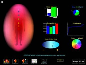 aura-imaging-melbourne